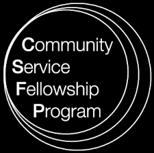 Community services scholarship essay