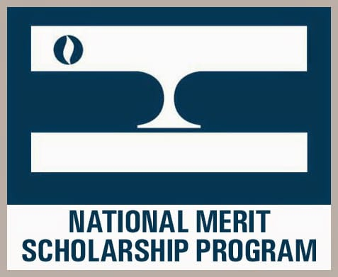 the best scholarships in montana college rank since the national merit scholarship is one of the most prestigious academic achievement awards that can be given being a semi finalist is a pretty high