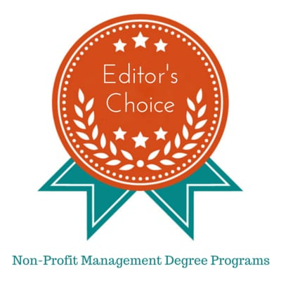 The 10 Best Online Masters In Non-Profit Management - College Rank