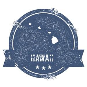 hawaii scholarships