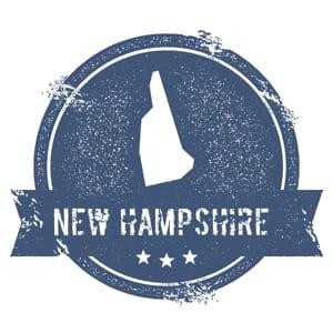 new hampshire scholarships