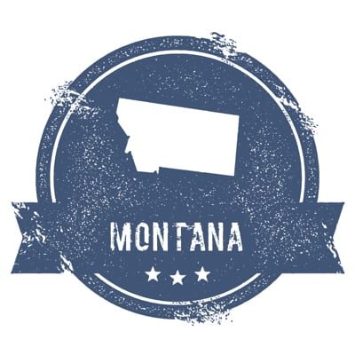 scholarships in montana
