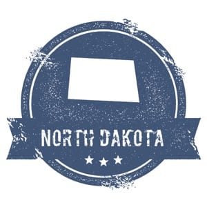 nd scholarships