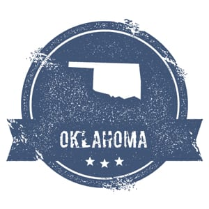 scholarship in oklahoma
