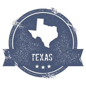 texas top ten percent scholarship