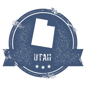 The Best Scholarships in Utah - College Rank
