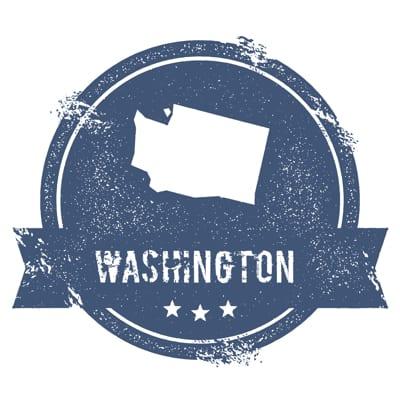 washington scholarships 2017