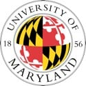 The University of Maryland-College Park