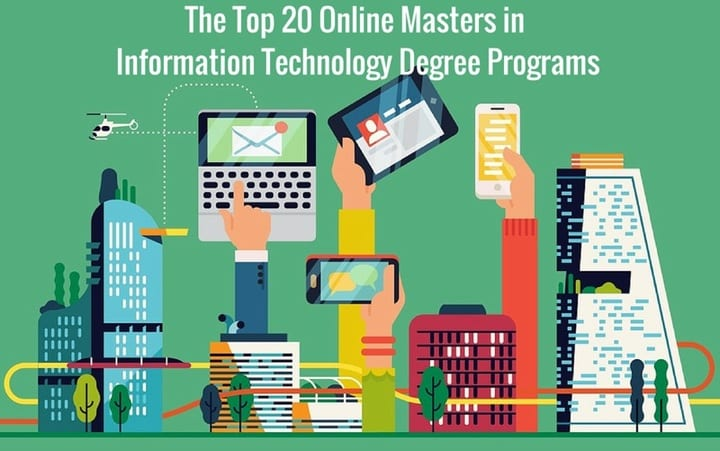 The 20 Best Online Masters In Information Technology. What To Go For In College San Francisco Cable. Wentworth Institute Of Technology Ranking. Illinois Sr22 Insurance Credit Lines For Sale. Voice Over Demo Script Small Business Comcast. Technology Marketing Firms Law School Courses. Plexiglass Replacement Windows. Commodity Futures Contract Specifications. Hepatitis C Transmission Rate