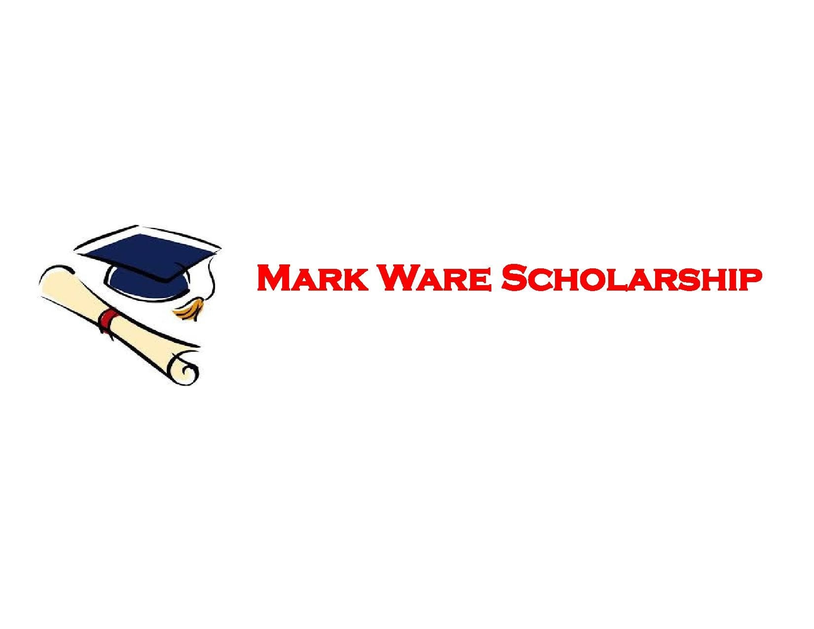 the best scholarships in west virginia college rank mark ware construction education scholarship