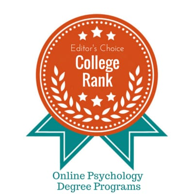 College-Rank-online-psychology-degree-programs