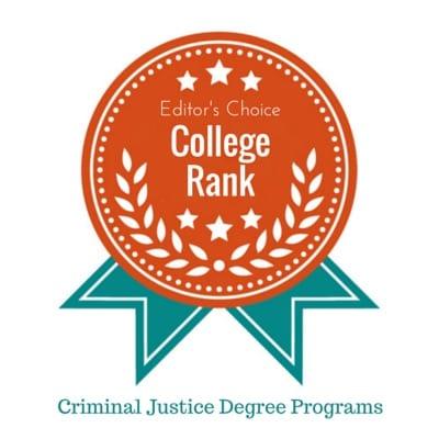 washington state university criminal justice