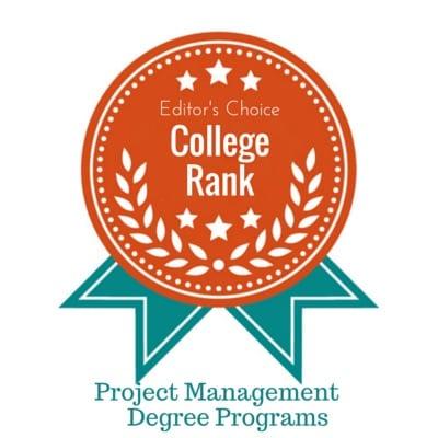 best project management programs