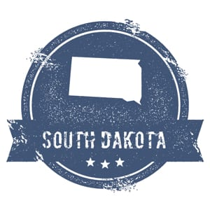 How States Turn K 12 Scholarships Into >> The Best Scholarships In South Dakota College Rank