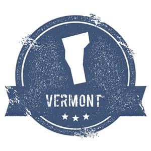 vermont scholarships