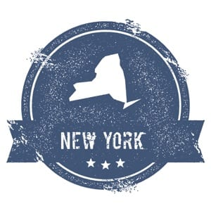 nyc scholarships