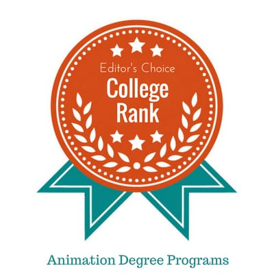 The 20 Best Animation Degree Programs