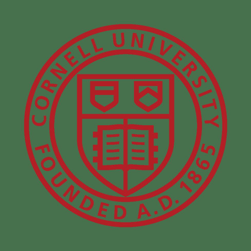 The Game Design Initiative At Cornell University