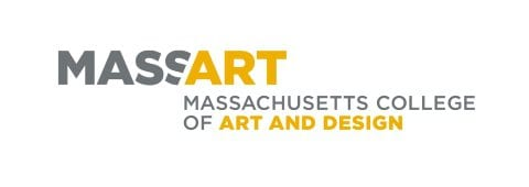 massachusetts-college-of-art-and-design
