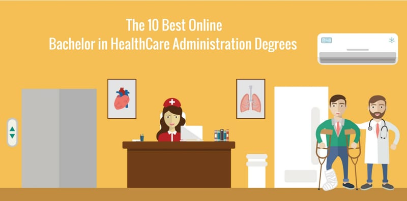 The 10 Best Online Bachelors Degrees In Healthcare. Nature Photography Courses Tasa Graphic Arts. Hazardous Materials Stickers. Arrested Development Family Ties. Audio Production Courses I Need Fast Cash Now. Instrumentation Online Courses. Equipment Leasing Calculator. Electronics Engineering Courses. Business Cards One Day Web Hosting California