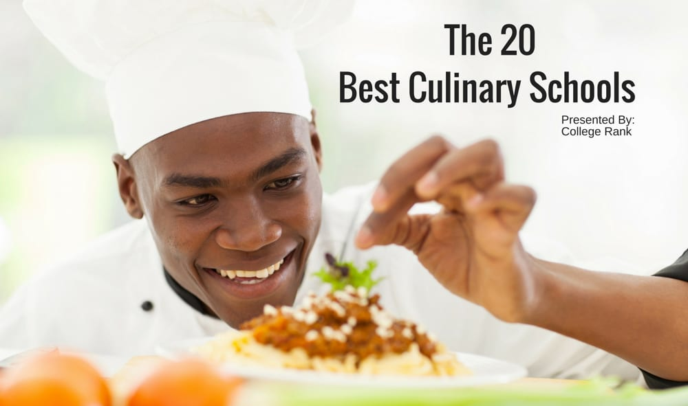 Culinary Arts foundation subject