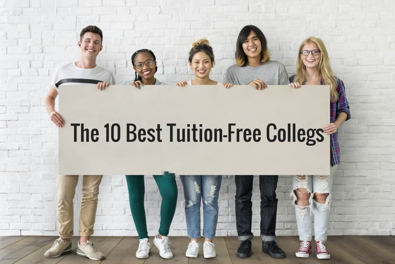 should college tuition be free To answer the question of should college be free or not, we have to consider its impact on the country as a whole initially, students could often attend tuition-free eventually, public colleges started charging tuition the gi bill: following world war ii, over two million veterans were able to get free.