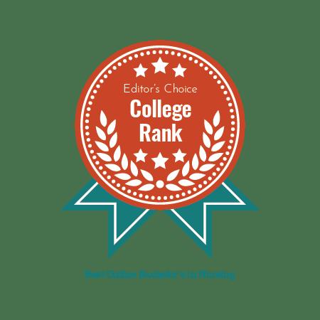 Best Online Bachelor's Degrees in Nursing Degree