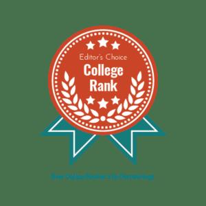 Best Master's in Gerontology Online 2020