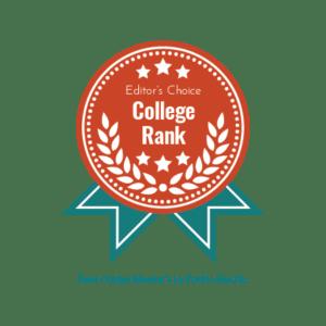 est Master's in Public Health Online 2020