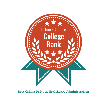 Best PhD's in Healthcare Administration Online 2020