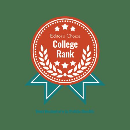 Best Bachelor's in Public Health