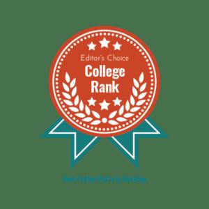 20 Best Online Ph.D.s in Nursing