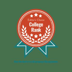 best emergency management schools