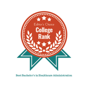 stonehill college niche