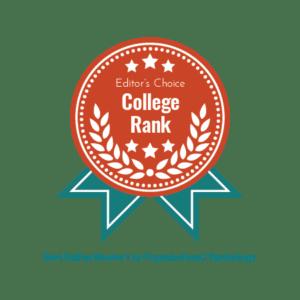 best industrial organizational psychology masters programs online