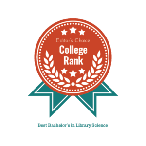 Best Bachelor's Degrees in Library Science