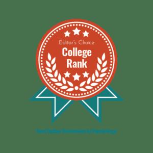 Best Online Doctorates in Psychology