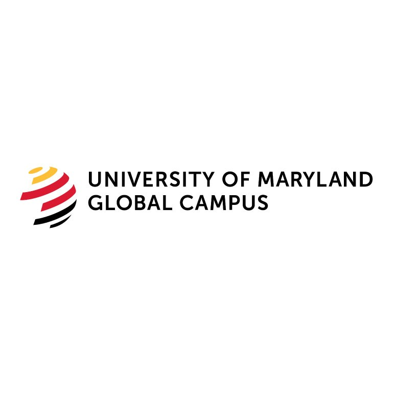 University of Maryland- Global