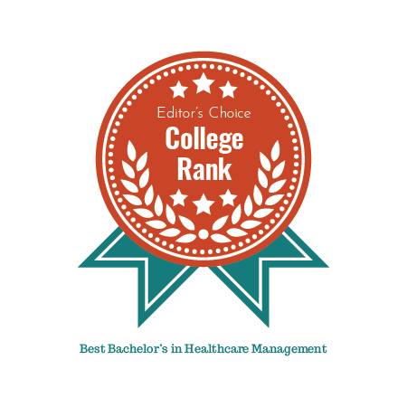 25 Best Bachelor's in Healthcare Management