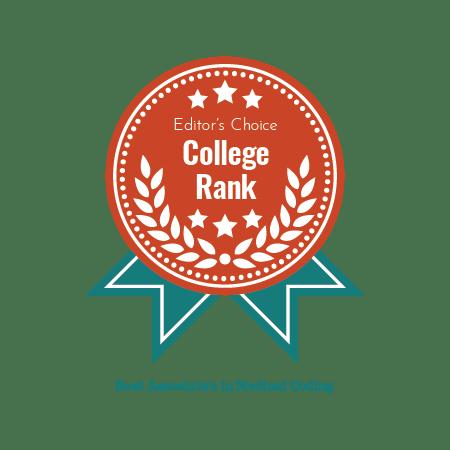 Best Associates in Medical Coding