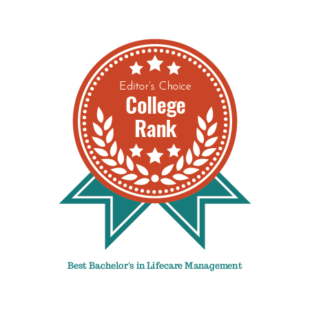 Best Bachelor's in Lifecare Management