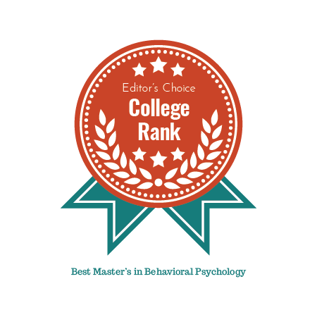 Best Masters in Behavioral Psychology