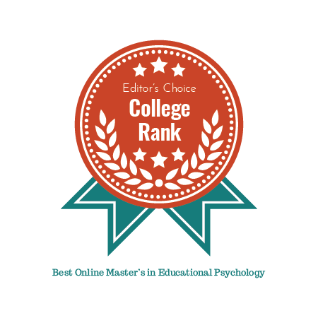 Best Online Master's in Educational Psychology