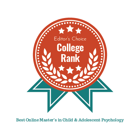 30 Best Online Master's in Child and Adolescent Psychology