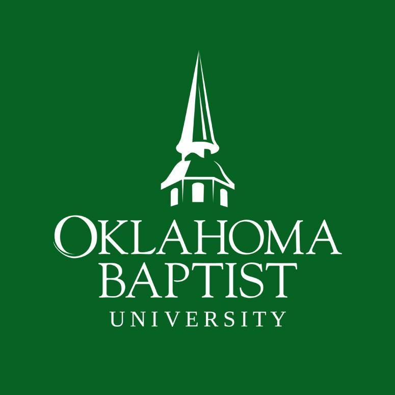Oklahoma Baptist