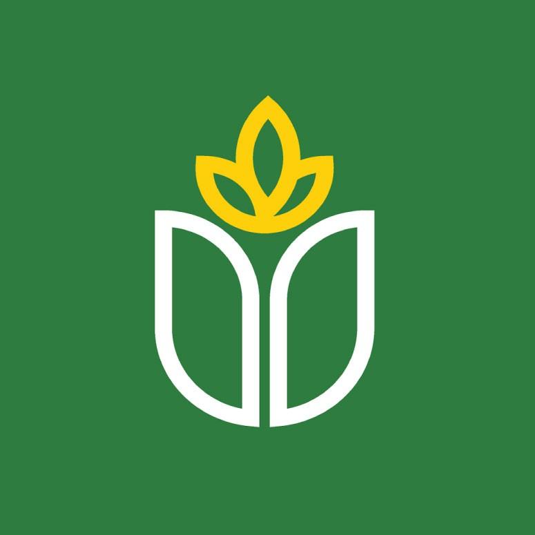 UnionInstitute_University