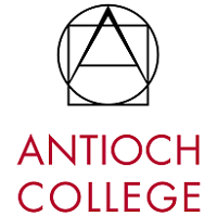 antioch-college