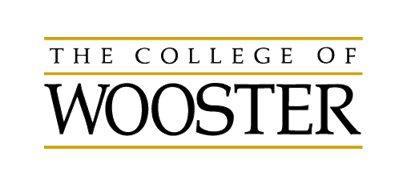 college-of-wooster