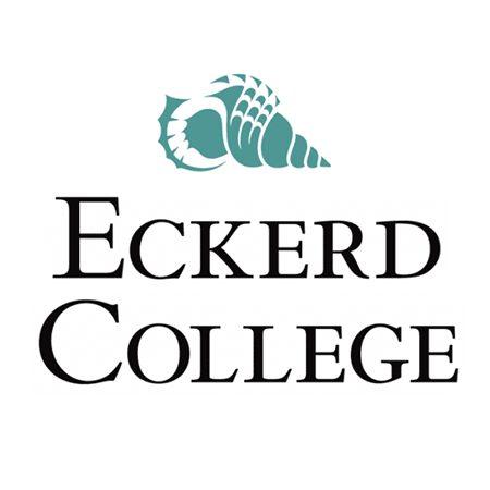 eckerd-college