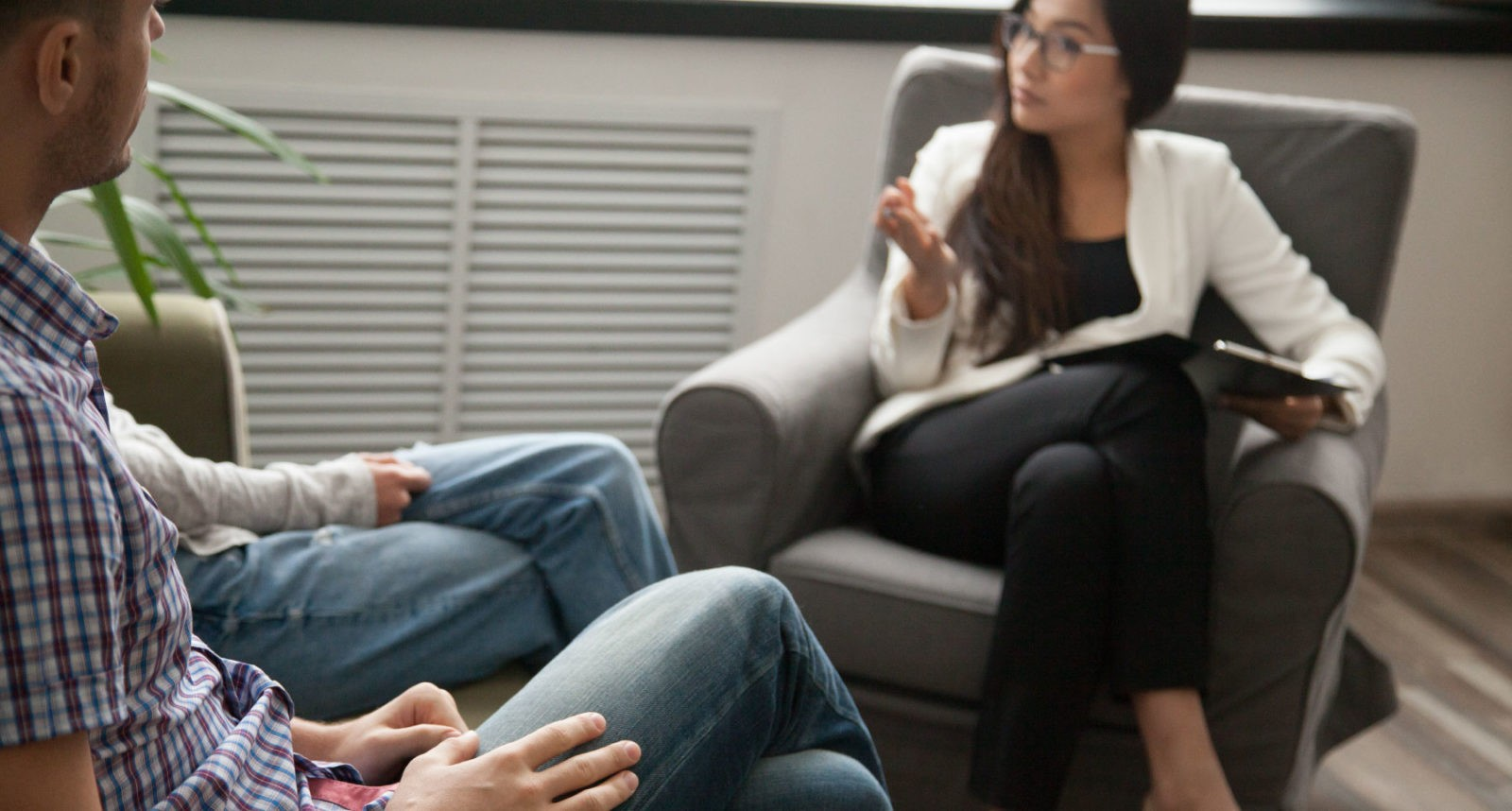 25 Best Master's in Mental Health Counseling - College Rank